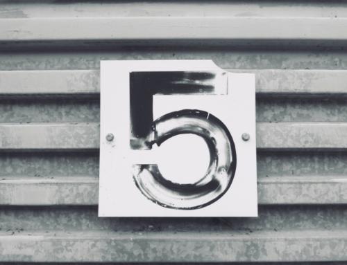 Top 5 porad IT dla zespołów zdalnych i mobilnych